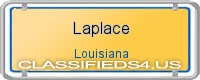 Laplace board